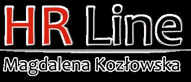 HRLine